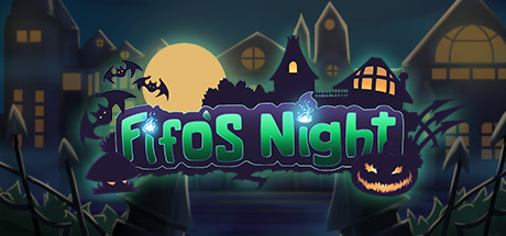 Fifo's Night Download Free PC Game