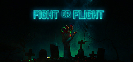 Fight or Flight Download Free PC Game