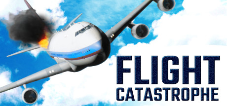 Flight Catastrophe Download Free PC Game