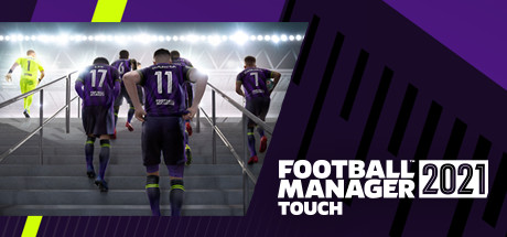 Football Manager 2021 Touch Download Free PC Game