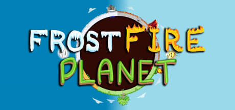 Frostfire PlanetDownload Free PC Game