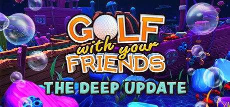 Golf With Your FriendsDownload Free PC Game