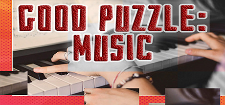 Good puzzle: MusicDownload Free PC Game