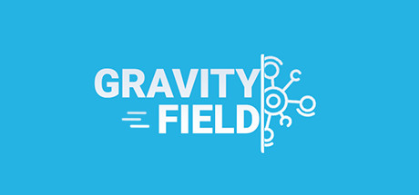 Gravity Field Download Free PC Game