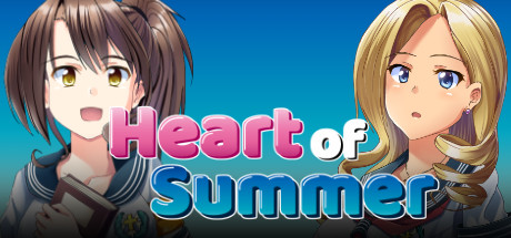 Heart of SummerDownload Free PC Game