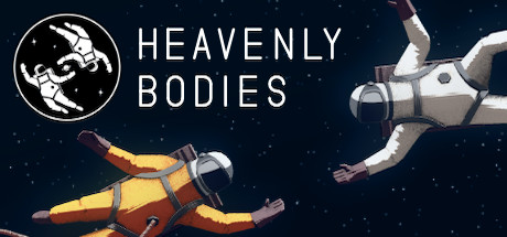 Heavenly BodiesDownload Free PC Game