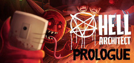 Hell Architect PrologueDownload Free PC Game