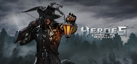 Heroes of the Multiverse Download Free PC Game