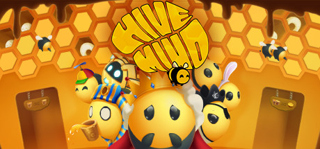Hive Mind Download Free PC Game