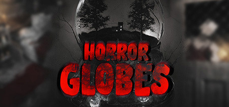 Horror Globes Download Free PC Game