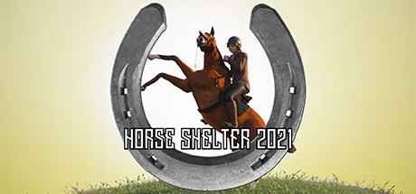 Horse Shelter 2021 Download Free PC Game