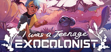 I Was a Teenage Exocolonist Download Free PC Game