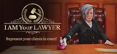 I am Your Lawyer Download Free PC Game