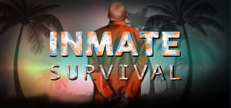 INMATE Survival Download Free PC Game