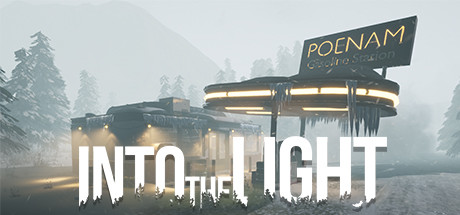 Into The Light Download Free PC Game