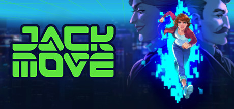 Jack Move Download Free PC Game