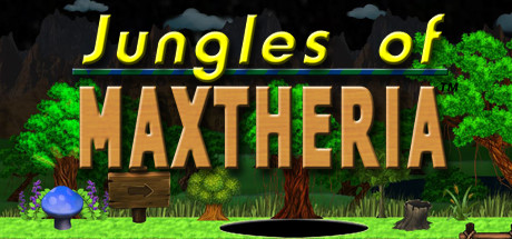 Jungles of Maxtheria Download Free PC Game