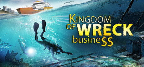 Kingdom of Wreck Business Download Free PC Game