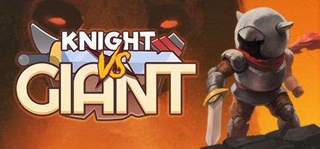 Knight Vs Giant Download Free PC Game