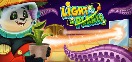 Light For Plants Download Free PC Game