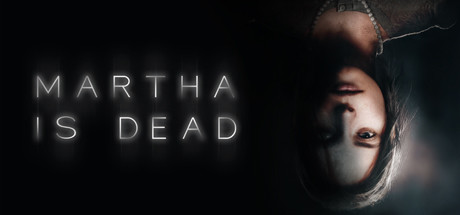 Martha Is Dead Download Free PC Game