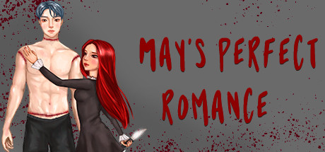 May's Perfect Romance Download Free PC Game