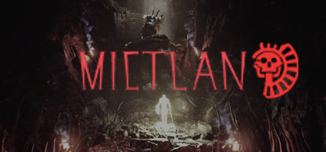 Mictlan: An Ancient Mythical Tale Download Free PC Game