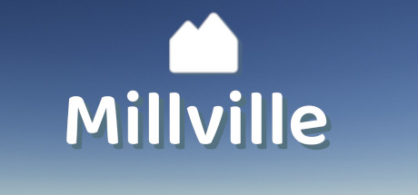 Millville Download Free PC Game