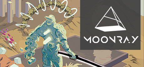 Moonray Download Free PC Game