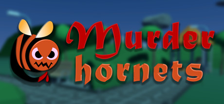 Murder Hornets Download Free PC Game
