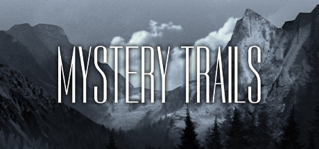 Mystery Trails Download Free PC Game