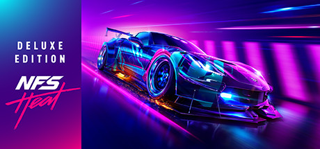 NEED FOR SPEED™ HEAT Download Free PC Game