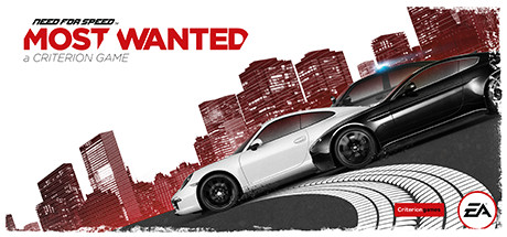 NEED FOR SPEED™ MOST WANTED Download Free PC Game