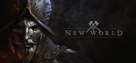 NEW WORLD Download Free PC Game