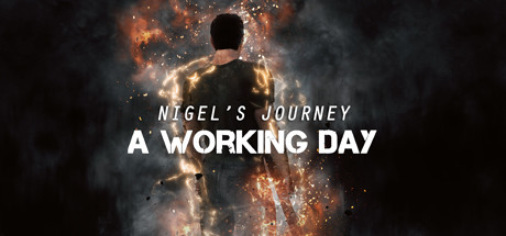 NIGEL'S: JOURNEY A WORKING DAY Download Free PC Game