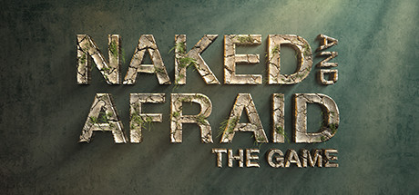 Naked and Afraid Download Free PC Game