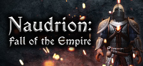 Naudrion: Fall of The Empire Download Free PC Game