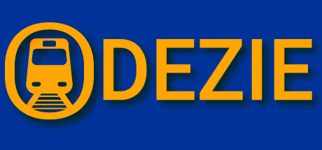 ODEZIE Download Free PC Game