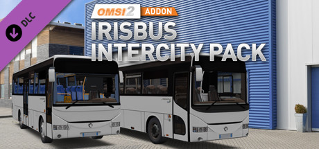 OMSI 2 ADD-ON IRISBUS INTERCITY PACK Download Free PC Game