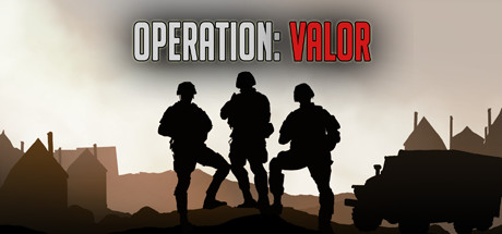 OPERATION: VALOR Download Free PC Game