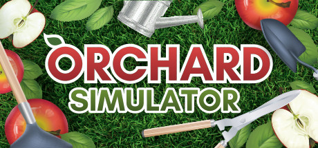 ORCHARD SIMULATOR Download Free PC Game