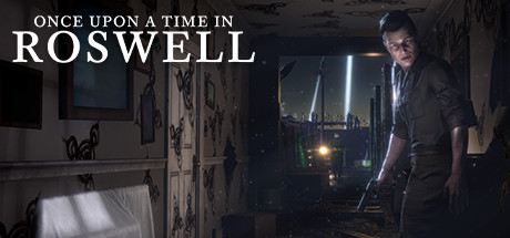 Once Upon A Time In RoswellDownload Free PC Game