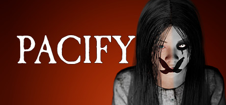 PACIFY Download Free PC Game