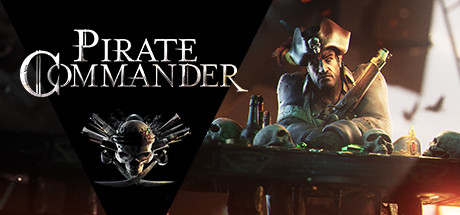 PIRATE COMMANDER Download Free PC Game
