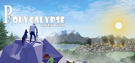 POLYCALYPSE LAST BIT OF HOPE Download Free PC Game