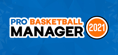 PRO BASKETBALL MANAGER 2021 Download Free PC Game
