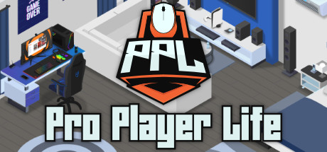 PRO PLAYER LIFE Download Free PC Game