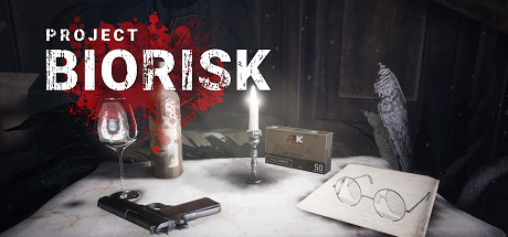 PROJECT BIORISK Download Free PC Game