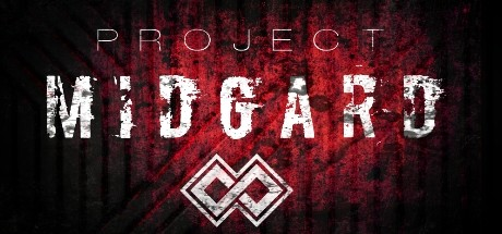 PROJECT MIDGARD Download Free PC Game