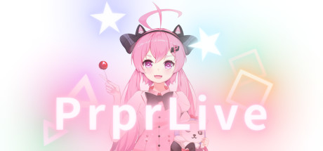 PRPRLIVE Download Free PC Game